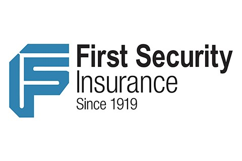 First Security Company, Inc